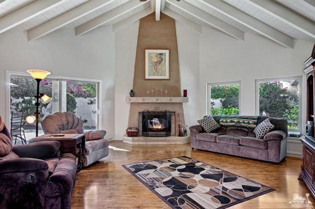 79885 Ciego Drive, Bermuda Dunes, CA 92203 (MLS #219007143) :: Brad Schmett Real Estate Group