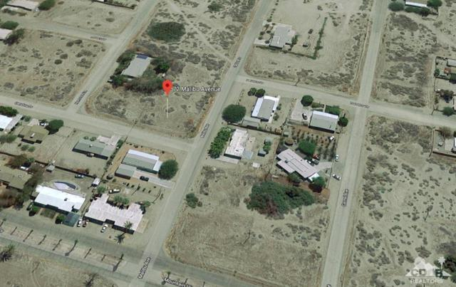 72 Malibu Avenue, Thermal, CA 92274 (MLS #219007151) :: Brad Schmett Real Estate Group