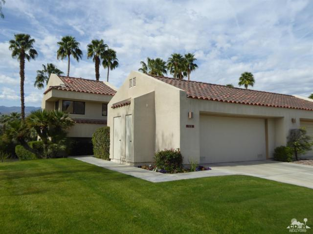 12 Mission Court, Rancho Mirage, CA 92270 (MLS #219007189) :: Deirdre Coit and Associates