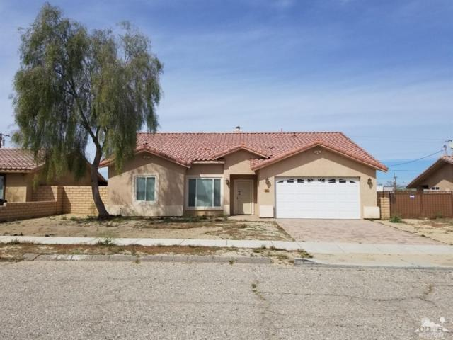 1420 Catalina Avenue, Thermal, CA 92274 (MLS #219007203) :: Deirdre Coit and Associates