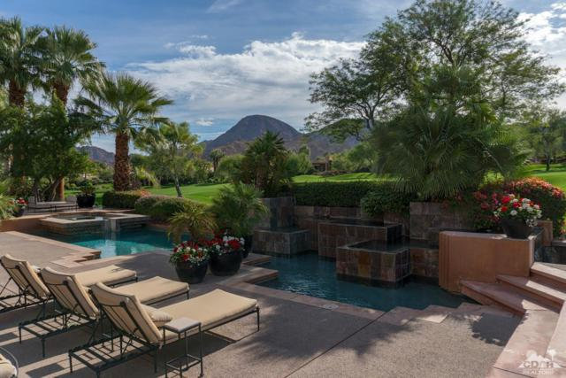 74455 Quail Lakes Drive, Indian Wells, CA 92210 (MLS #219007207) :: Brad Schmett Real Estate Group