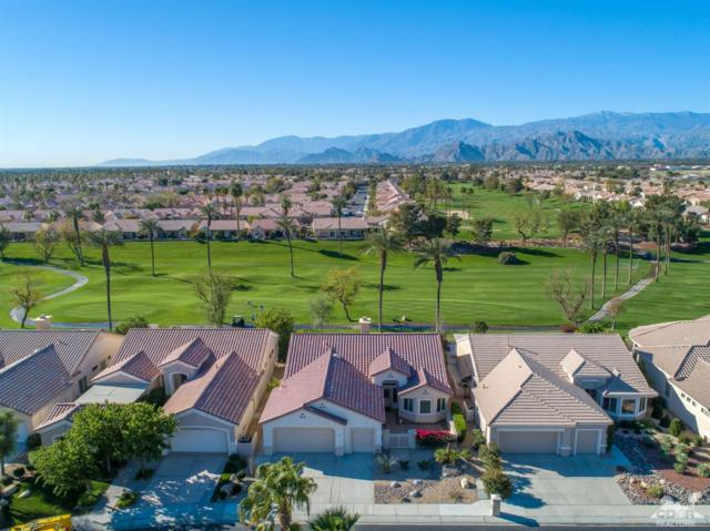 78151 Suncliff Circle, Palm Desert, CA 92211 (MLS #219007279) :: Brad Schmett Real Estate Group