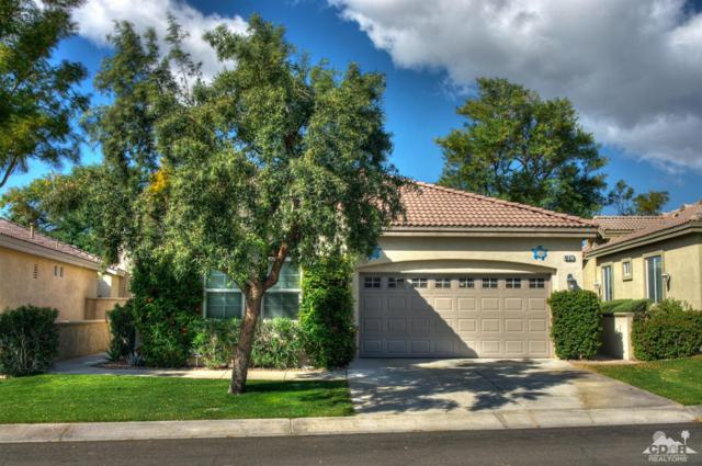 48877 Biery Street, Indio, CA 92201 (MLS #219007285) :: Hacienda Group Inc