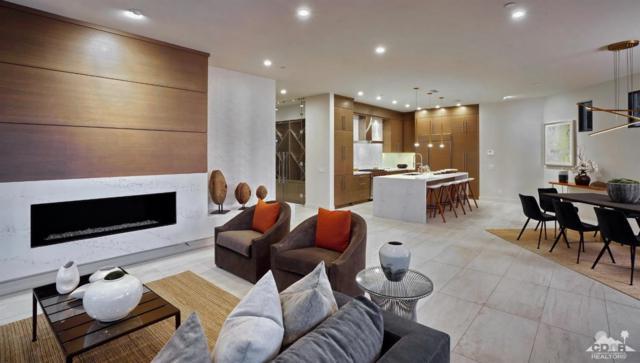 72428 Southridge Trail, Palm Desert, CA 92260 (MLS #219007317) :: Brad Schmett Real Estate Group