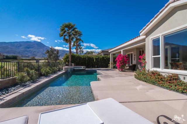 81613 Rustic Canyon Drive, La Quinta, CA 92253 (MLS #219007321) :: The Sandi Phillips Team