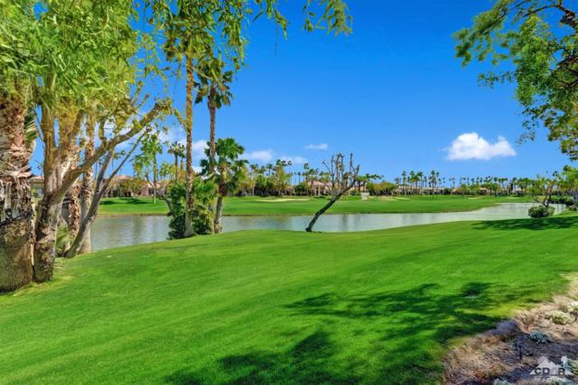 54444 Shoal Creek, La Quinta, CA 92253 (MLS #219007337) :: The Sandi Phillips Team