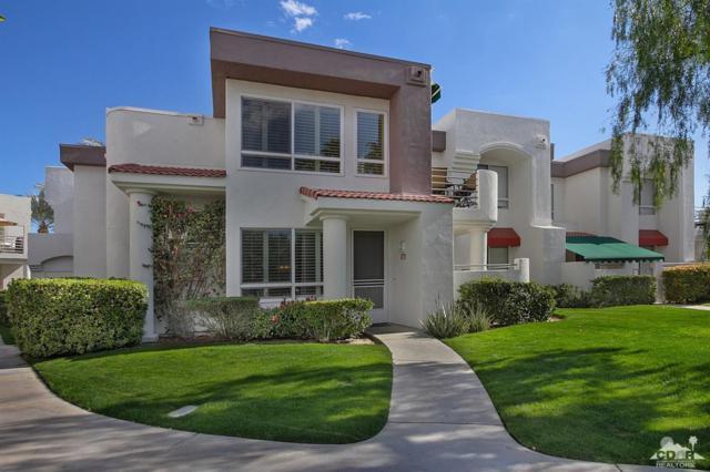 401 S El Cielo Road #173, Palm Springs, CA 92262 (MLS #219007345) :: Brad Schmett Real Estate Group
