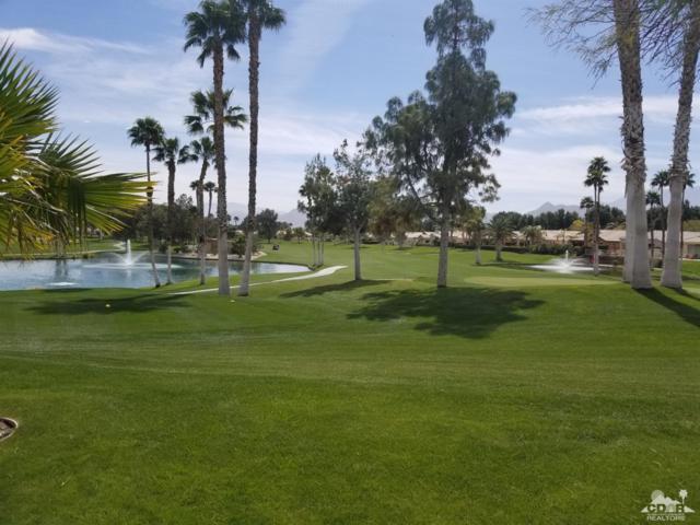 67405 N Laguna Drive, Cathedral City, CA 92234 (MLS #219007355) :: Brad Schmett Real Estate Group