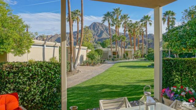 46230 Jade Court, Indian Wells, CA 92210 (MLS #219007405) :: Brad Schmett Real Estate Group