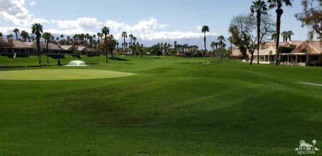 76938 Morocco Road, Palm Desert, CA 92211 (MLS #219007439) :: Brad Schmett Real Estate Group