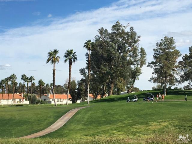 701 Vista Lago Circle Circle N, Palm Desert, CA 92211 (MLS #219007443) :: Brad Schmett Real Estate Group