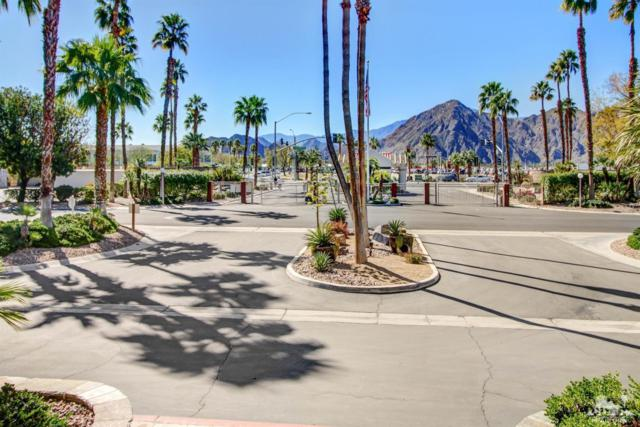 77717 Calle Las Brisas S, Palm Desert, CA 92211 (MLS #219007479) :: The Sandi Phillips Team