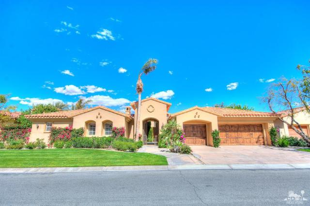 79338 Cetrino, La Quinta, CA 92253 (MLS #219007487) :: The Sandi Phillips Team