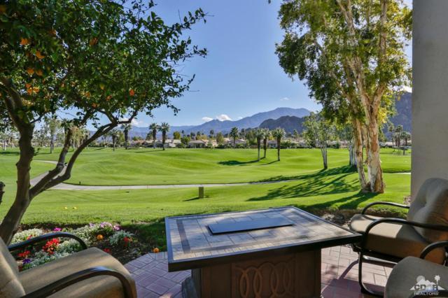 54347 Shoal Creek, La Quinta, CA 92253 (MLS #219007489) :: Brad Schmett Real Estate Group