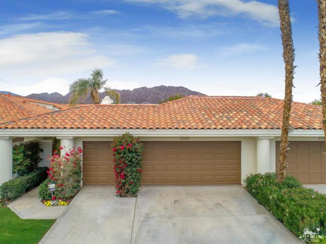 54675 Southern B251, La Quinta, CA 92253 (MLS #219007507) :: Deirdre Coit and Associates