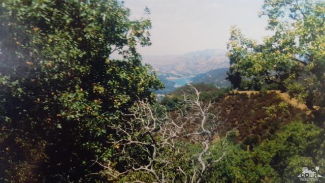 0 Highway 128, Napa, CA 94558 (MLS #219007557) :: Hacienda Group Inc