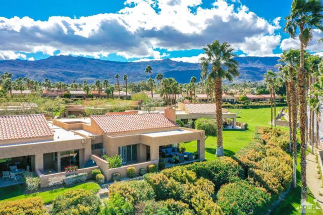 48635 Palo Verde Court S, Palm Desert, CA 92260 (MLS #219007597) :: Brad Schmett Real Estate Group