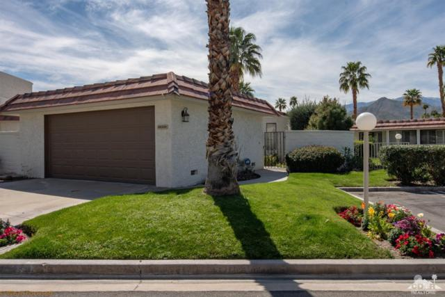 68329 Calle Leon, Cathedral City, CA 92234 (MLS #219007599) :: Deirdre Coit and Associates