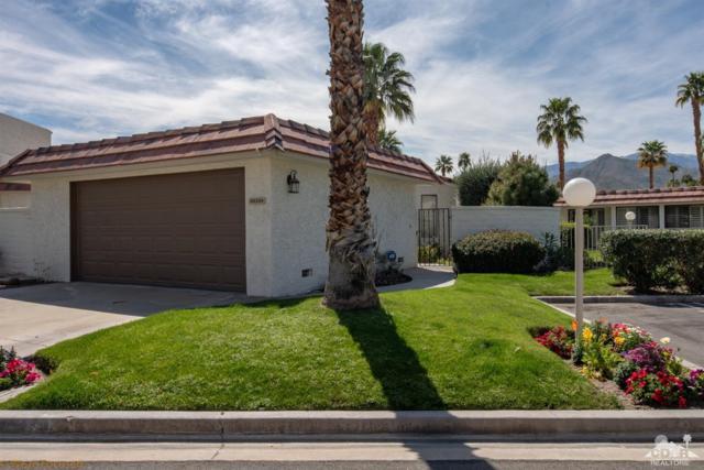 68329 Calle Leon, Cathedral City, CA 92234 (MLS #219007599) :: Brad Schmett Real Estate Group