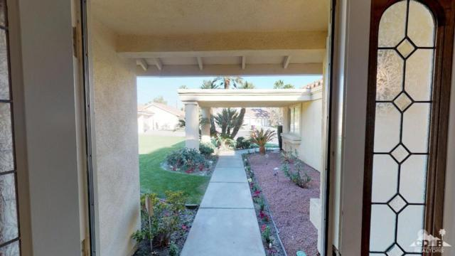 44065 Camino La Cresta, La Quinta, CA 92253 (MLS #219007603) :: Brad Schmett Real Estate Group