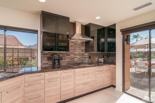 73456 Mariposa Drive, Palm Desert, CA 92260 (MLS #219007605) :: Brad Schmett Real Estate Group