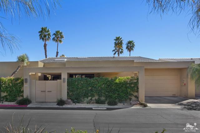 71042 Los Altos Court, Rancho Mirage, CA 92270 (MLS #219007665) :: Brad Schmett Real Estate Group