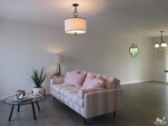 86081 Las Flores Avenue, Coachella, CA 92236 (MLS #219007695) :: Hacienda Group Inc