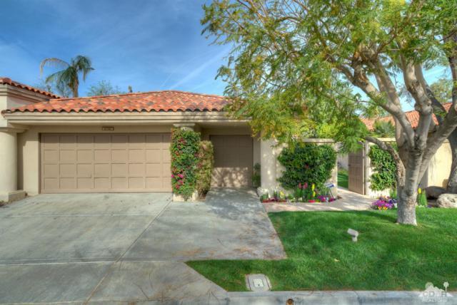 80060 Cedar Crest, La Quinta, CA 92253 (MLS #219007699) :: Brad Schmett Real Estate Group