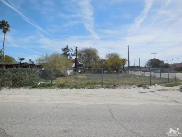 0 Arbol Real, Thousand Palms, CA 92276 (MLS #219007709) :: Brad Schmett Real Estate Group