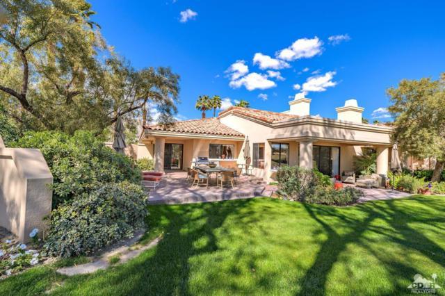 56000 Pebble Beach, La Quinta, CA 92253 (MLS #219007719) :: Brad Schmett Real Estate Group