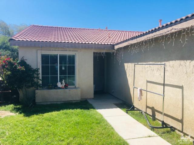 50975 Chiapas Drive, Coachella, CA 92236 (MLS #219007725) :: Brad Schmett Real Estate Group