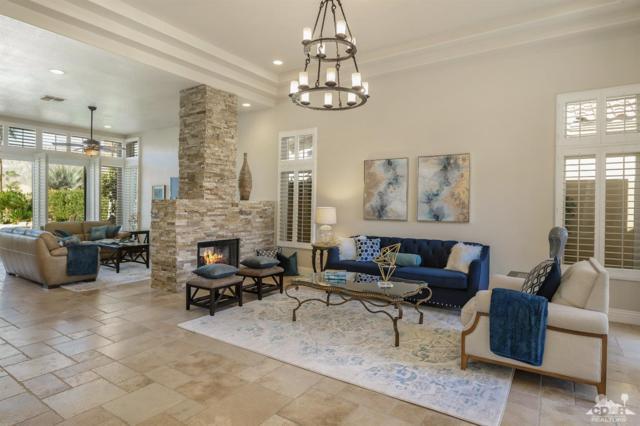 50185 Grand Traverse Avenue, La Quinta, CA 92253 (MLS #219007751) :: Bennion Deville Homes