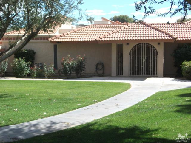 48823 Taylor Street, Indio, CA 92201 (MLS #219007775) :: Hacienda Group Inc