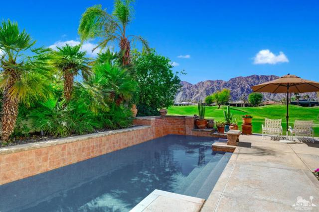 55413 Southern Hills, La Quinta, CA 92253 (MLS #219007837) :: Deirdre Coit and Associates