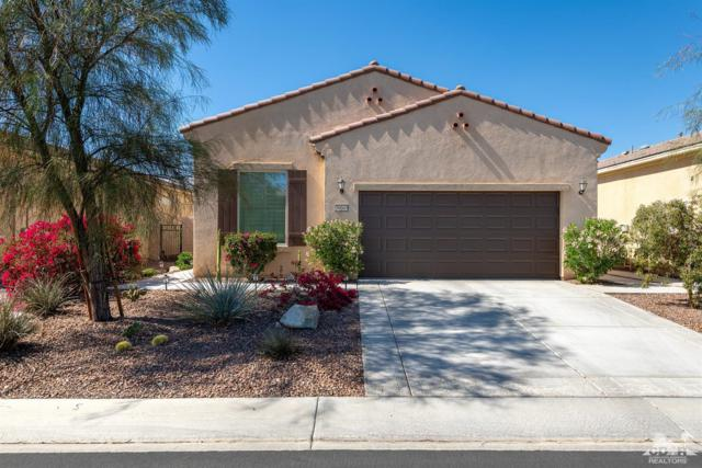 39069 Camino Orquesta, Indio, CA 92203 (MLS #219007859) :: The Jelmberg Team