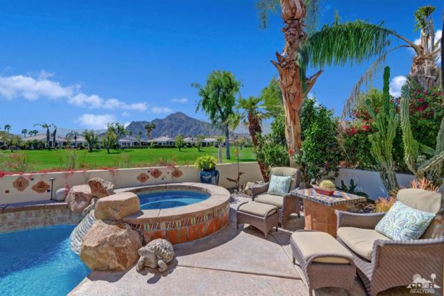 79425 Mandarina, La Quinta, CA 92253 (MLS #219007891) :: The Sandi Phillips Team