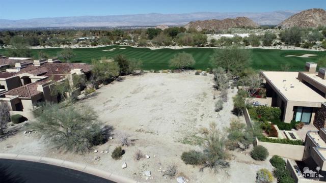 73934 Desert Garden Trail, Palm Desert, CA 92210 (MLS #219007901) :: The Sandi Phillips Team