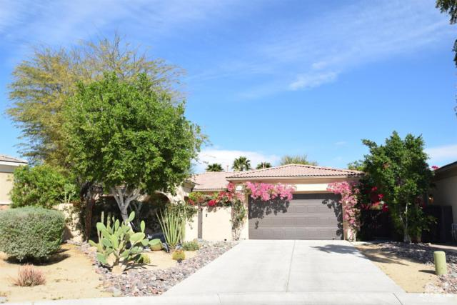 109 Rosetta Court, Palm Desert, CA 92211 (MLS #219007929) :: Hacienda Group Inc