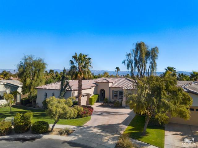 60414 Lavender Court, La Quinta, CA 92253 (MLS #219007937) :: Brad Schmett Real Estate Group