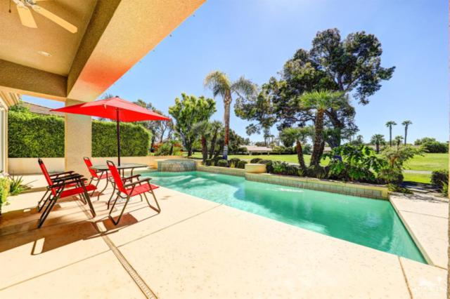 75835 Heritage E, Palm Desert, CA 92211 (MLS #219007949) :: Brad Schmett Real Estate Group
