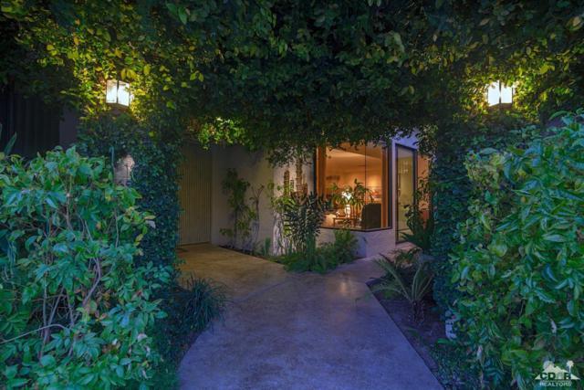 65 Dartmouth Drive, Rancho Mirage, CA 92270 (MLS #219007953) :: Brad Schmett Real Estate Group