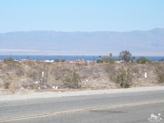 1572 Nile Road, Salton City, CA 92274 (MLS #219007975) :: Hacienda Group Inc