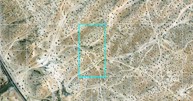 0 Near Varner Rd, Palm Springs, CA 92262 (MLS #219007989) :: Brad Schmett Real Estate Group