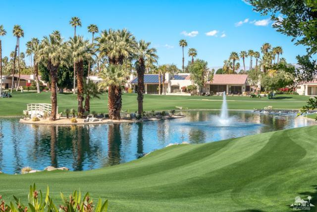 424 Running Springs Drive, Palm Desert, CA 92211 (MLS #219007993) :: The Sandi Phillips Team