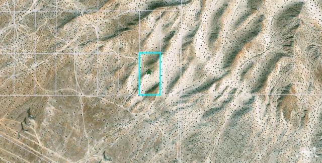 69830 N Of Varner Road, Palm Springs, CA 92262 (MLS #219008007) :: Brad Schmett Real Estate Group