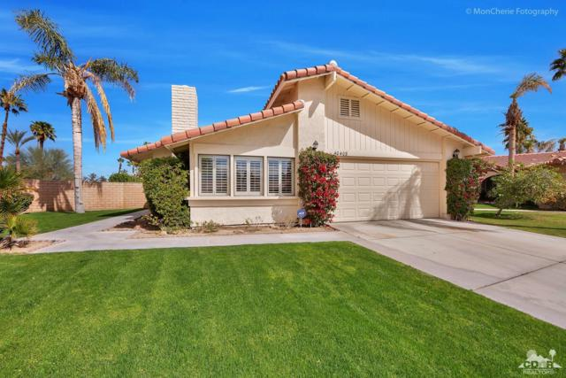 40408 Periwinkle Court, Palm Desert, CA 92260 (MLS #219008021) :: The Sandi Phillips Team