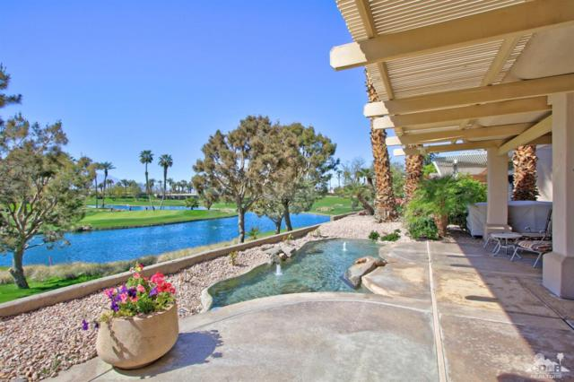 38669 Ryans Way, Palm Desert, CA 92211 (MLS #219008055) :: The Sandi Phillips Team