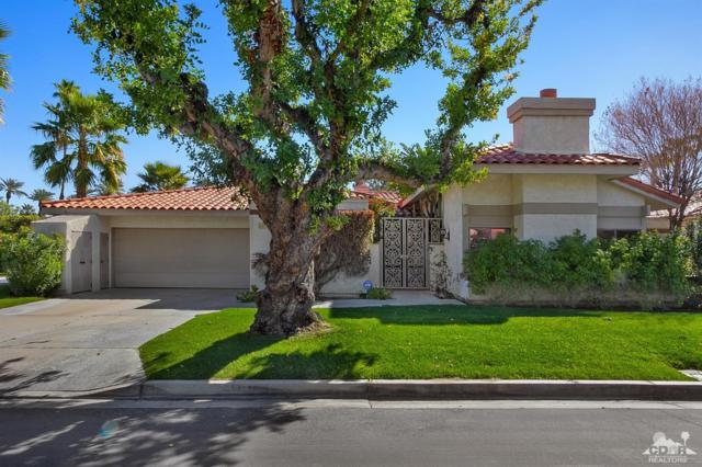 44070 Mojave Court, Indian Wells, CA 92210 (MLS #219008077) :: Brad Schmett Real Estate Group