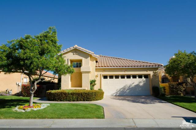 80254 Jasper Park Avenue, Indio, CA 92201 (MLS #219008087) :: Brad Schmett Real Estate Group