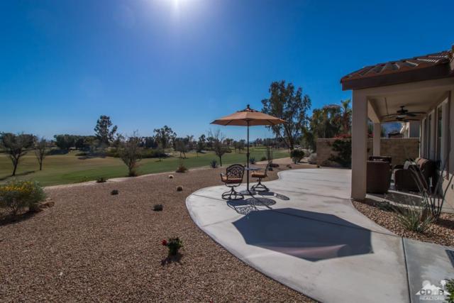 60430 Desert Rose Drive, La Quinta, CA 92253 (MLS #219008093) :: The Sandi Phillips Team